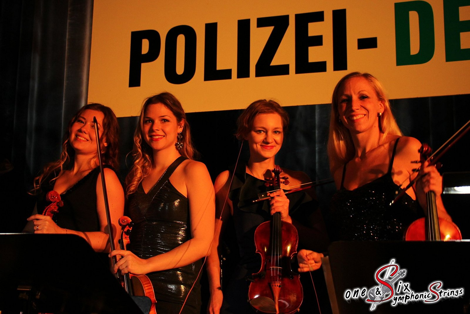 Az single party memmingen