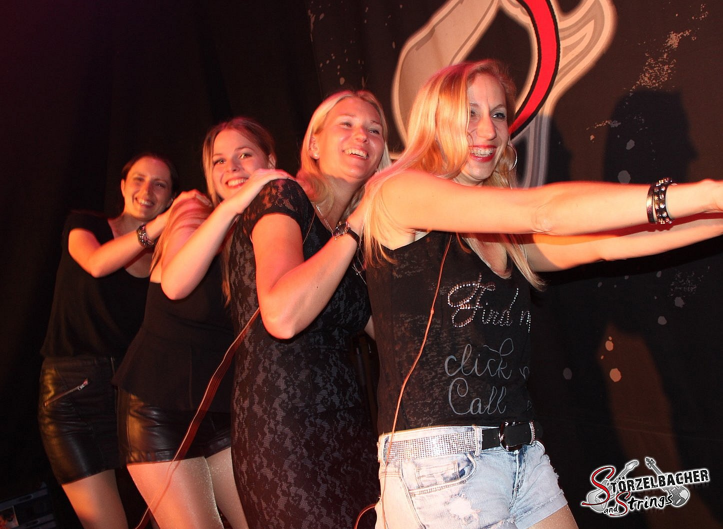 Single party bad kissingen Μακρησ βιβλιοπωλειο ροδοσ τηλεφωνο