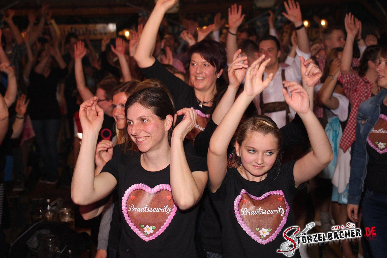 Marina Schaper Tanzschule: Home